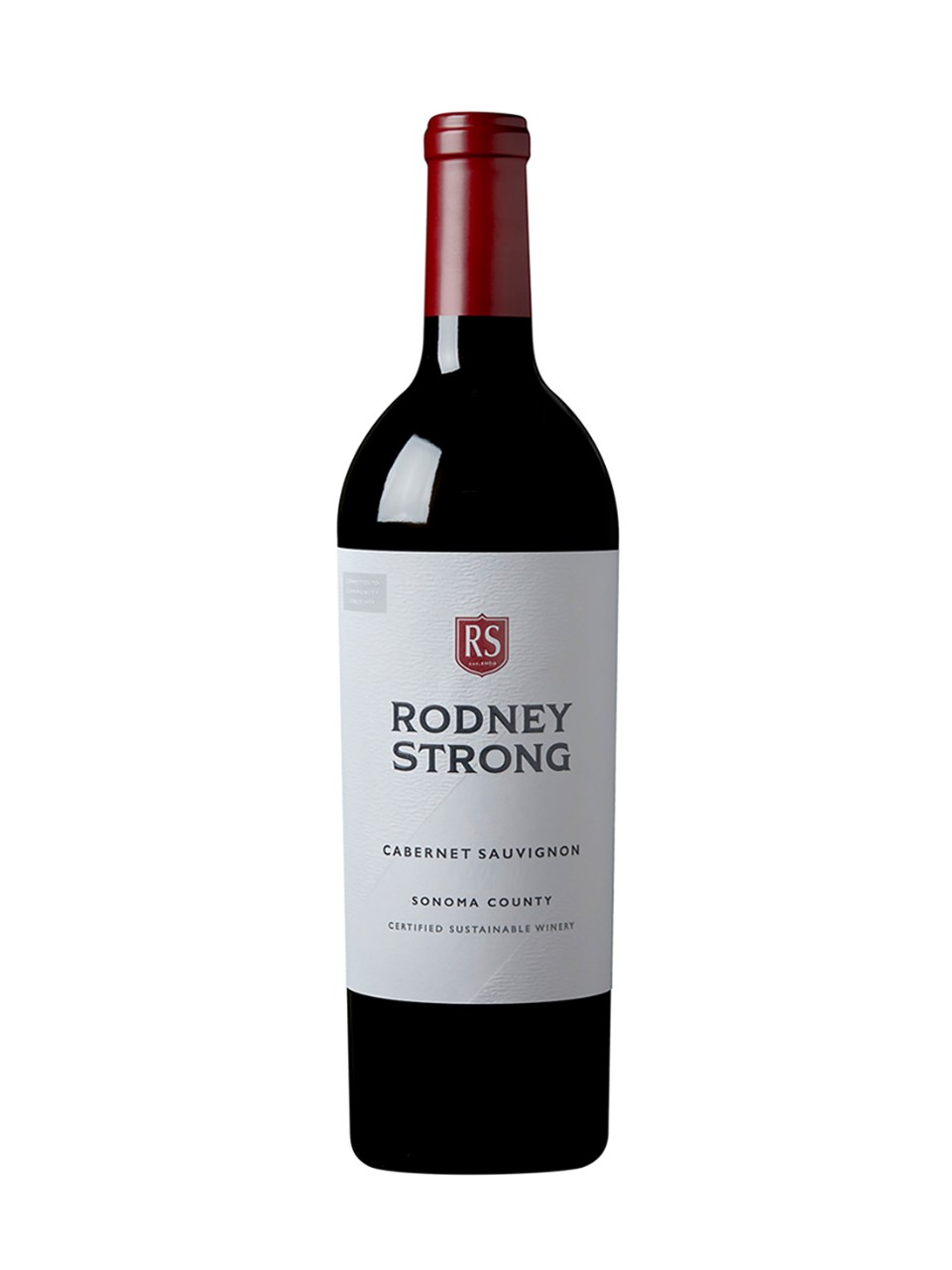 Image for Rodney Strong Sonoma County Cabernet Sauvignon from LCBO