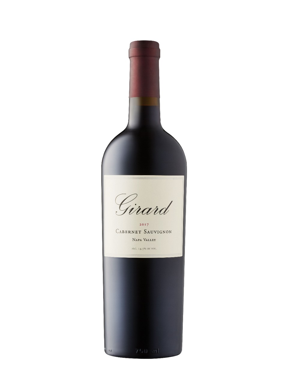 Image for Girard Cabernet Sauvignon 2016 from LCBO