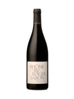 Yangarra Estate Grown Shiraz 2013