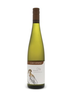 Cave Spring Riesling Dry VQA