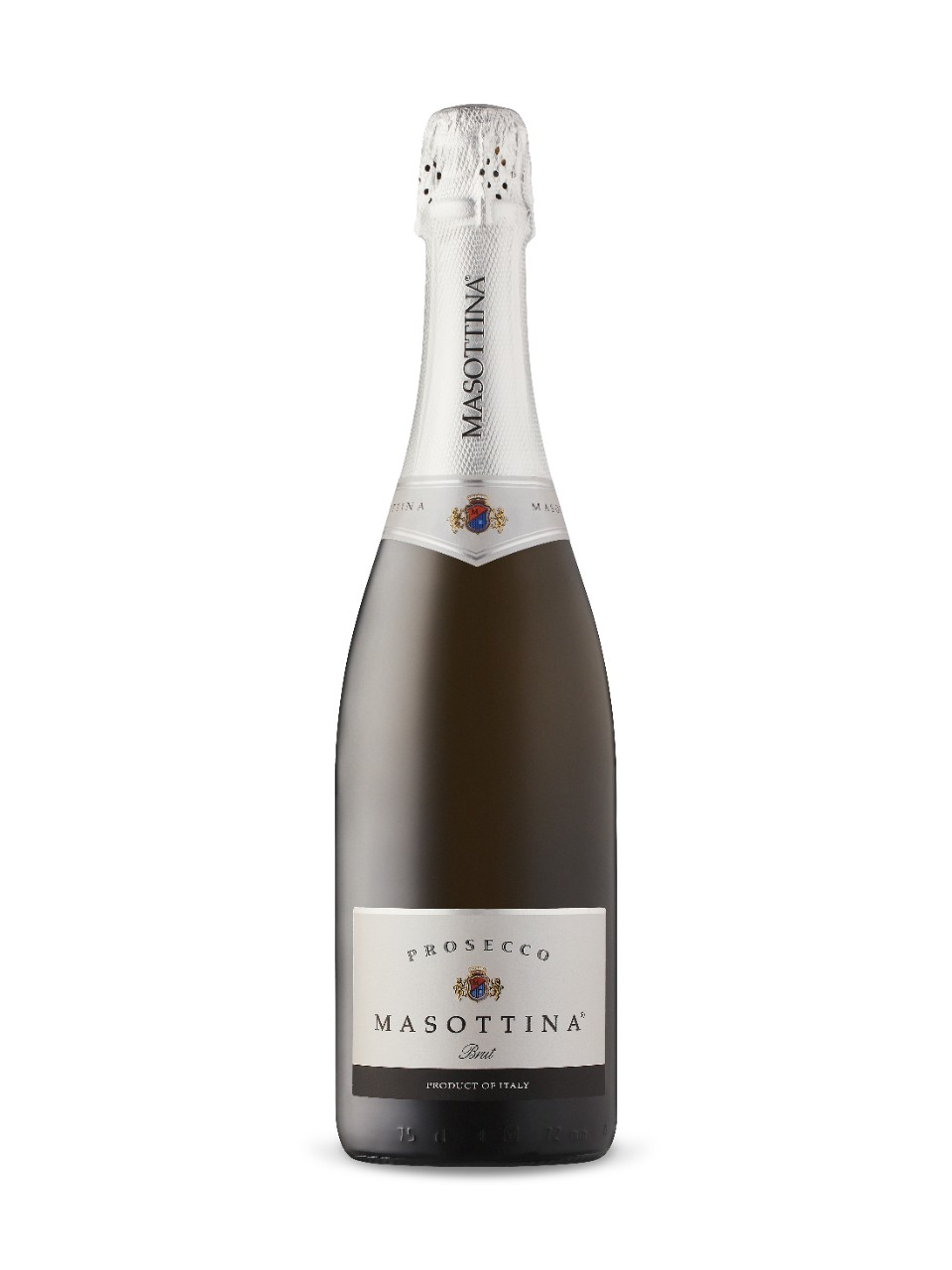 Image for Masottina Prosecco DOC Treviso Brut from LCBO