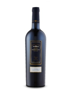 Nemea Reserve Red 2008