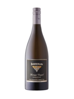 Inniskillin Montague Vineyard Chardonnay 2018