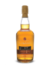 Premium Bottlers BLAT 11 Years Old Pure Malt Whisky