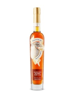 Panyolai Golden Pear Palinka
