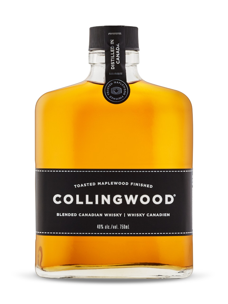 Image for Collingwood from LCBO