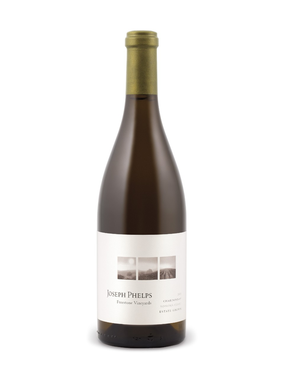Image for Joseph Phelps Freestone Vineyards Chardonnay 2016 from LCBO