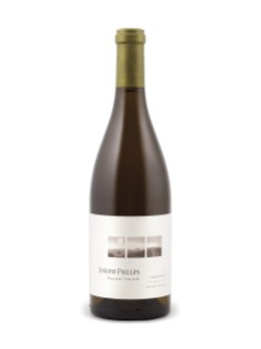 Joseph Phelps Freestone Vineyards Chardonnay 2016