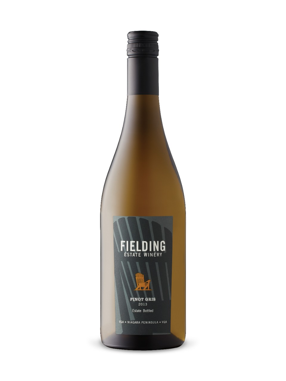Image for Fielding Pinot Gris 2017 from LCBO