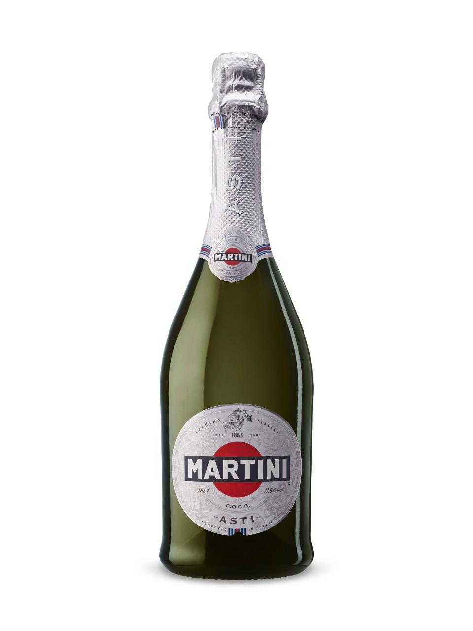 Asti Champagne Price