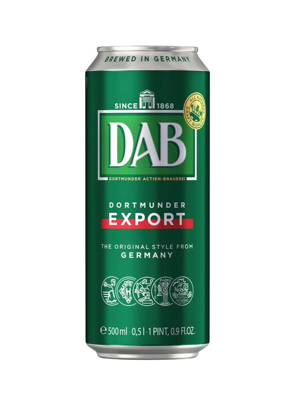 Image for DAB Original from LCBO