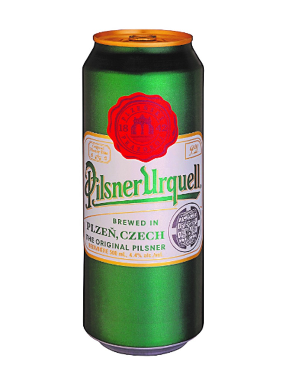 Image for Pilsner Urquell from LCBO