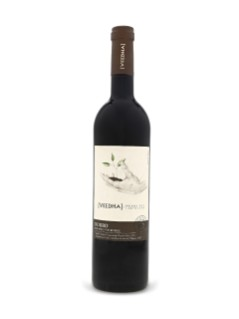 Veedha Douro Red