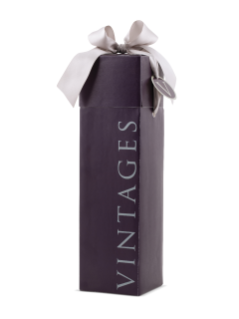VINTAGES Single Bottle Gift Box