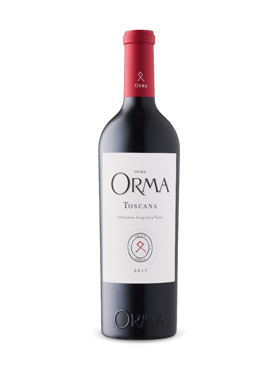 Orma 2014