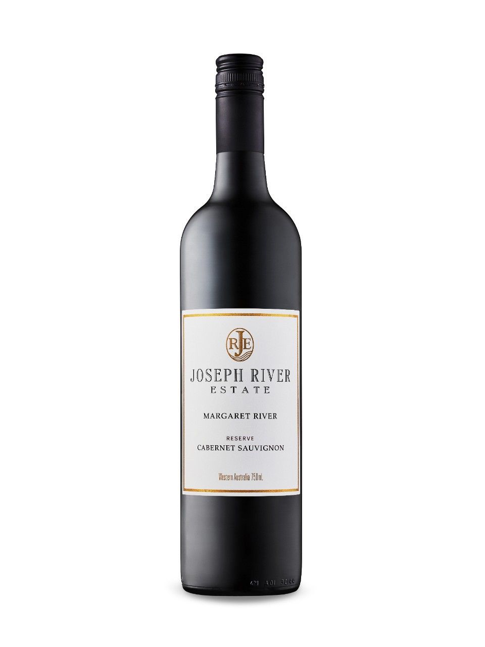 Image for Joseph River Estate Cabernet Sauvignon 2011 from LCBO