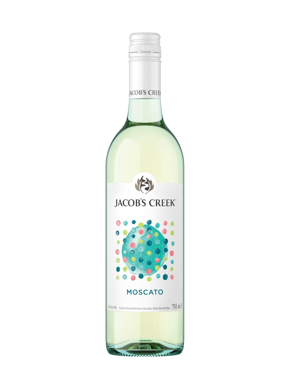 Image for Jacob's Creek Moscato from LCBO
