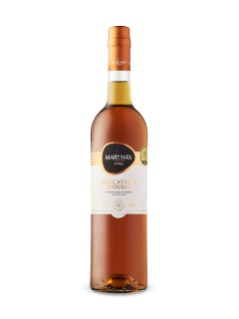 Martha's Classic Moscatel do Douro