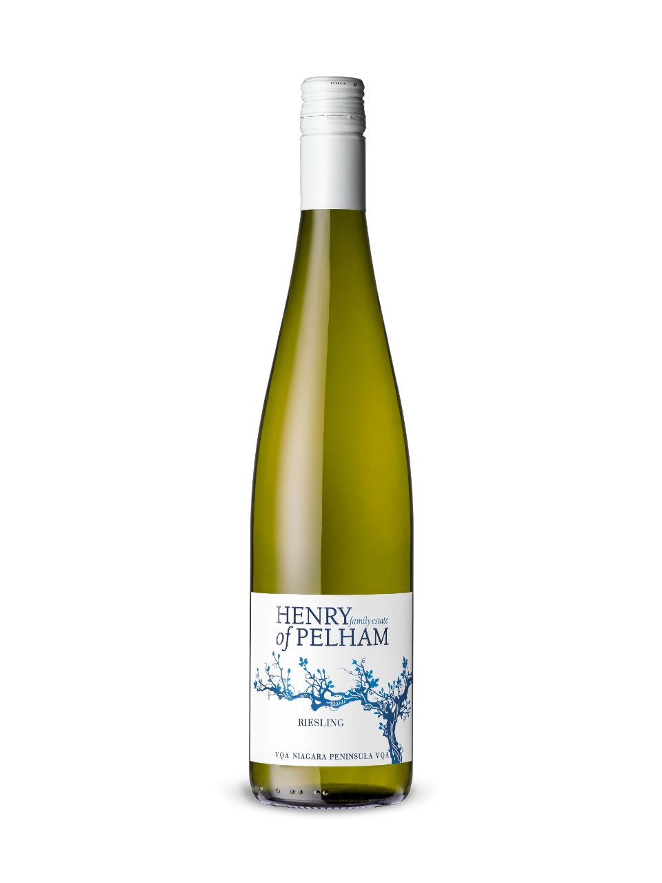 Image for Henry Of Pelham Riesling VQA from LCBO