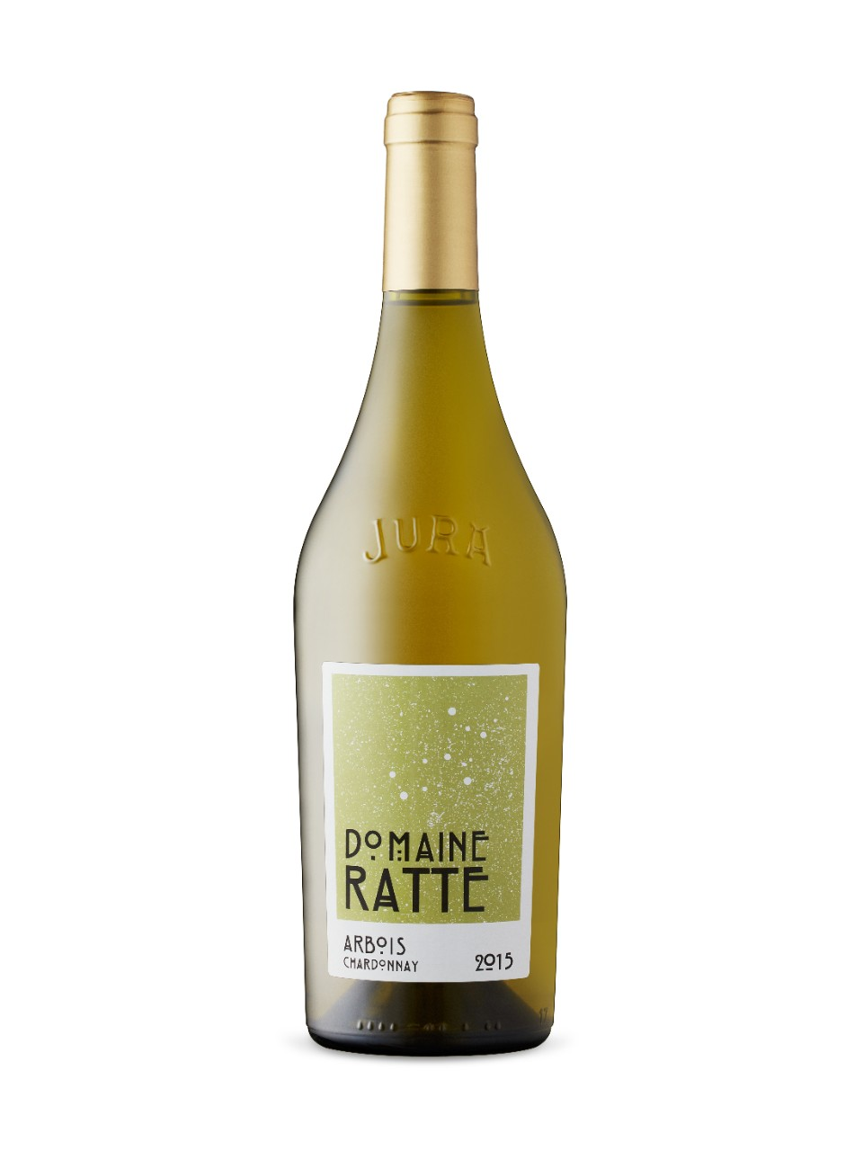 Image for Ratte Chardonnay 2015 from LCBO
