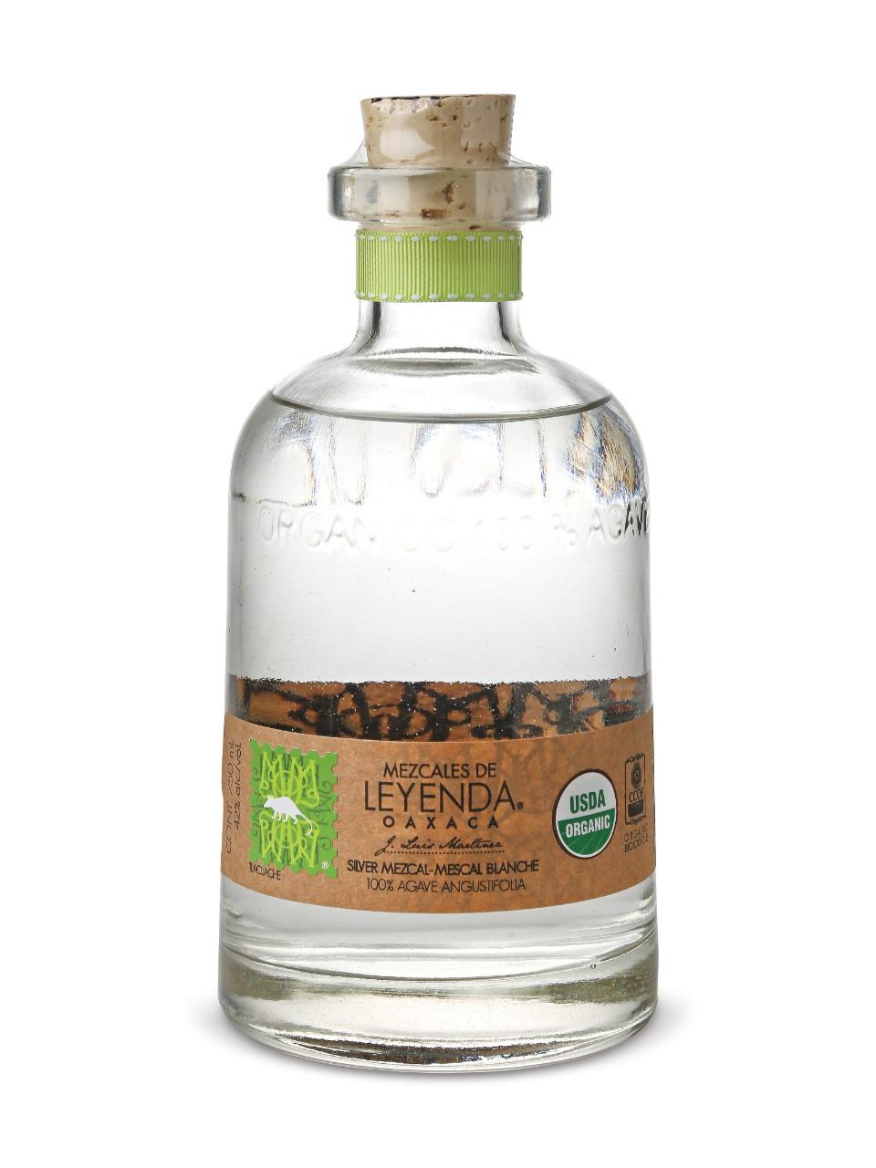 Leyenda d dating site