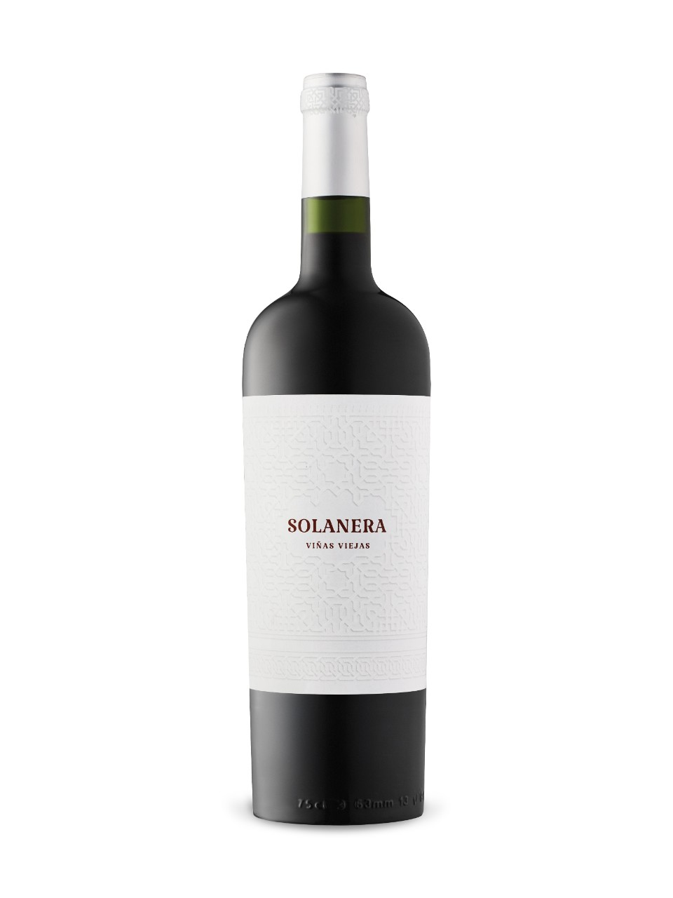Image for Solanera Viñas Viejas 2015 from LCBO