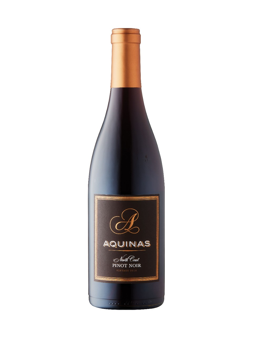 Image for Aquinas Pinot Noir from LCBO