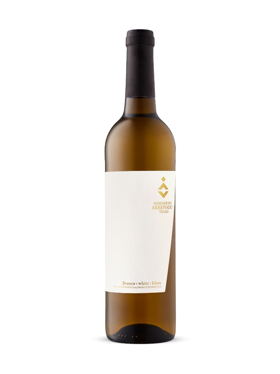 Image for Herdade Do Arrepiado Velho White 2015 from LCBO