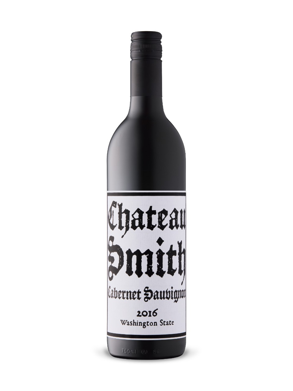 Image for Chateau Smith Cabernet Sauvignon 2014 from LCBO