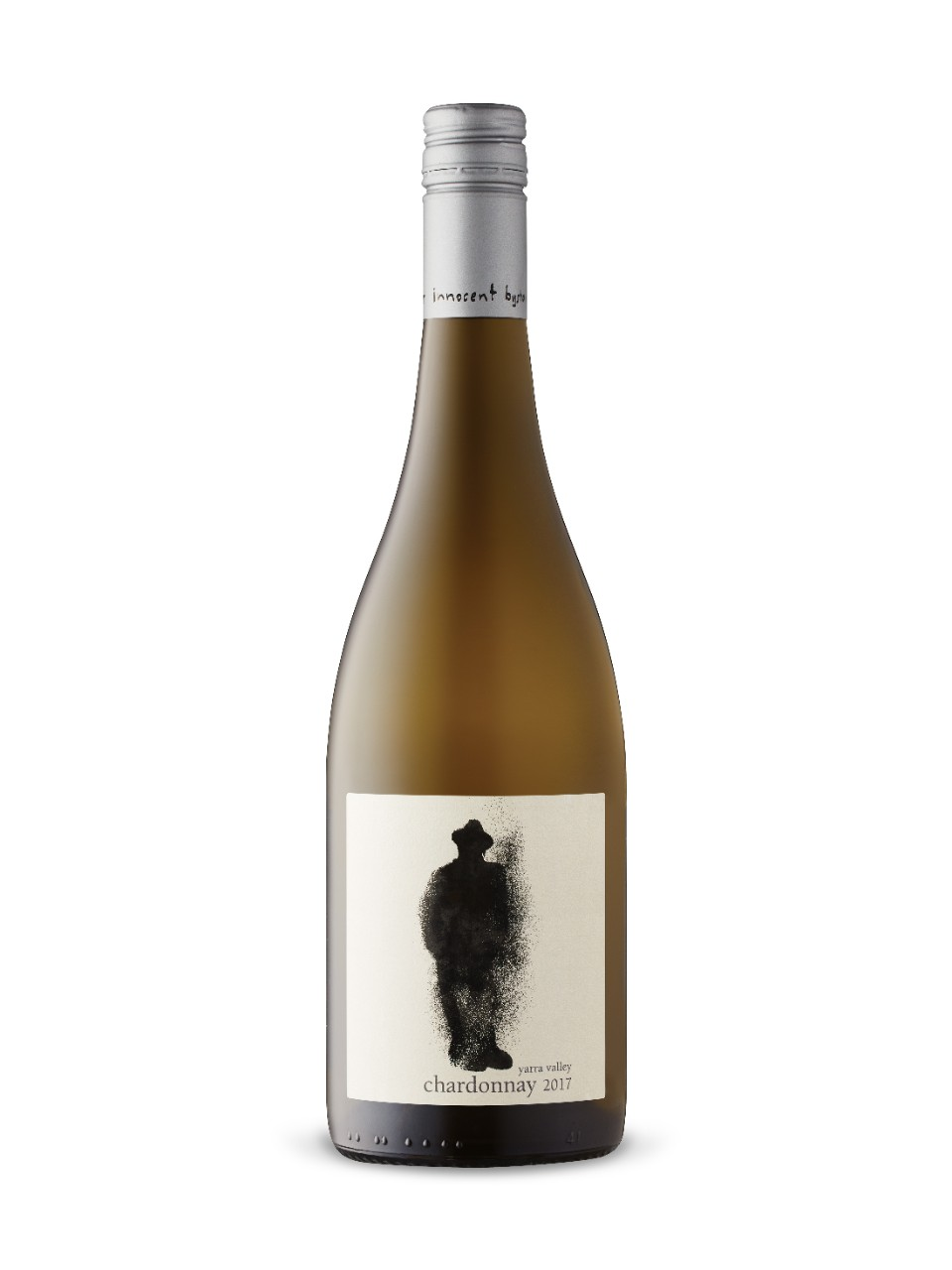 Image for Innocent Bystander Chardonnay 2017 from LCBO