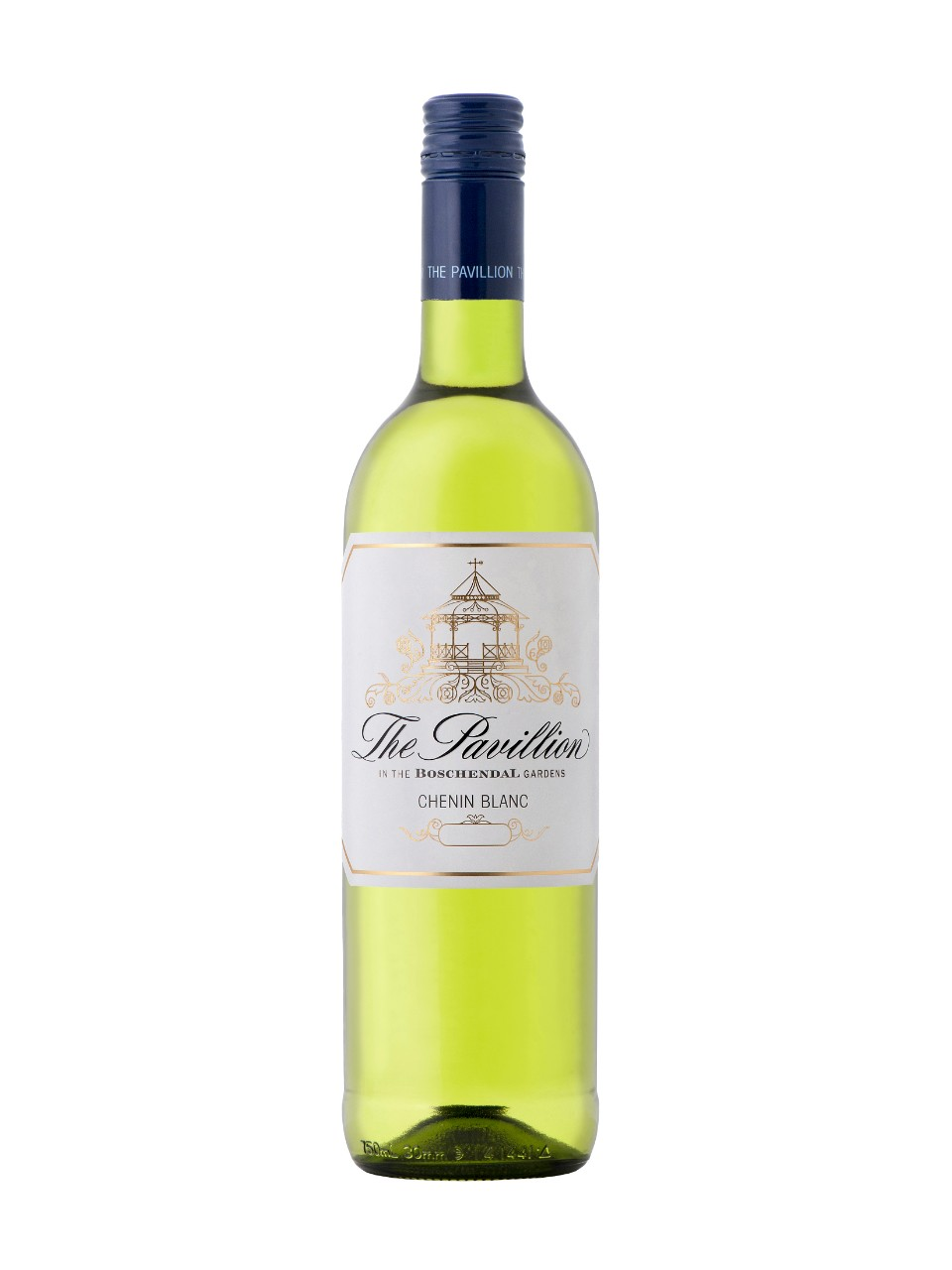 Image for The Pavillion Chenin Blanc Viognier from LCBO