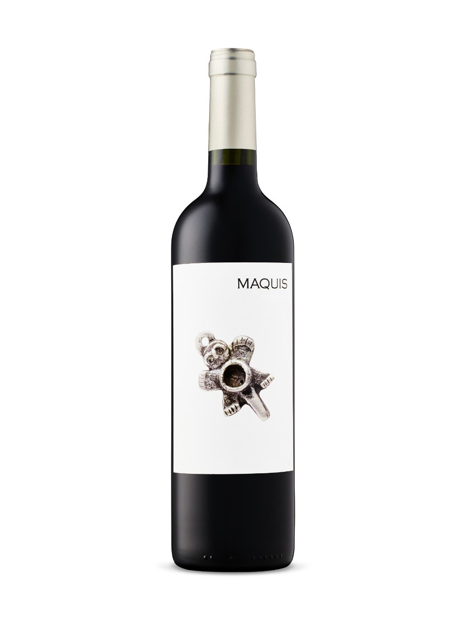 Image for Maquis Gran Reserva Malbec 2014 from LCBO