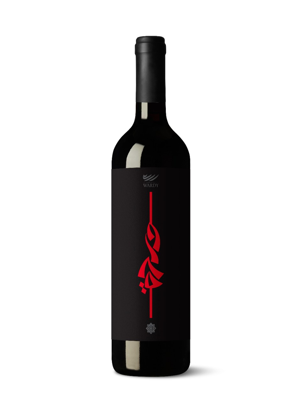 Image for Finca Agostino Shiraz Malbec 2014 from LCBO