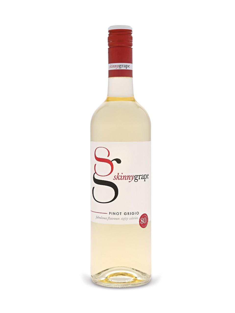 Pinot Wine Drink