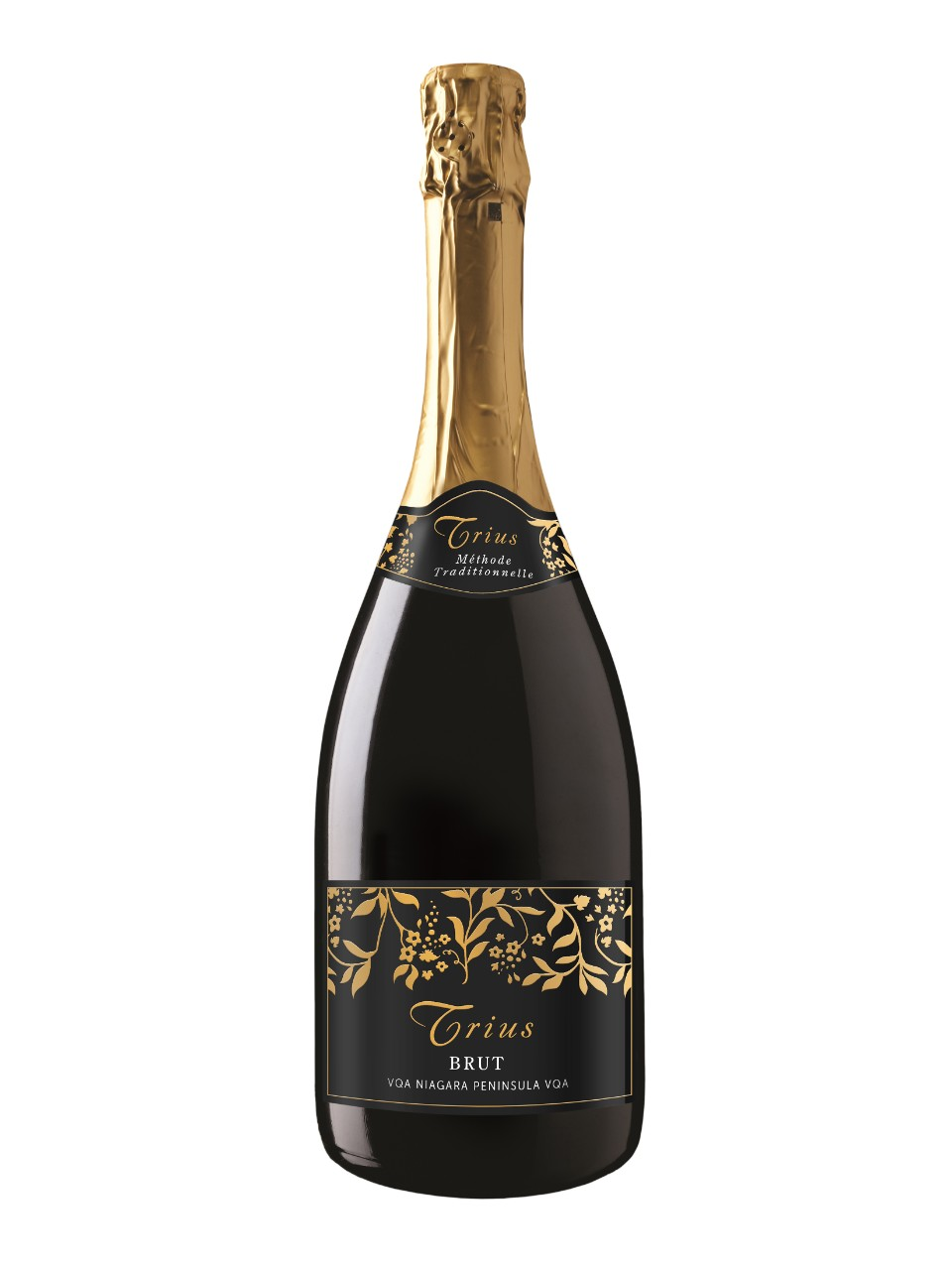 Image for Trius Brut VQA from LCBO