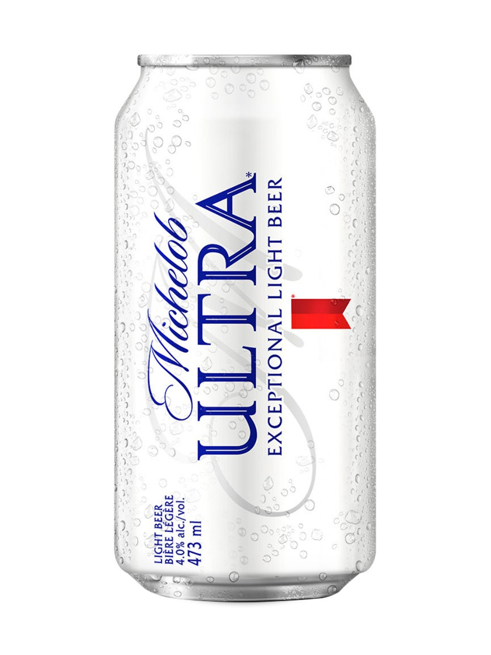 Image for Michelob Ultra from LCBO