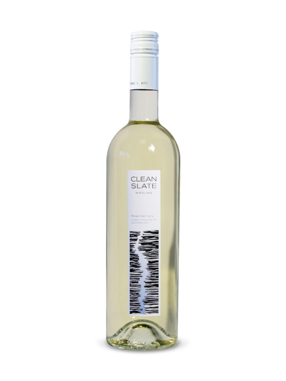 Image for Clean Slate Riesling Mosel from LCBO
