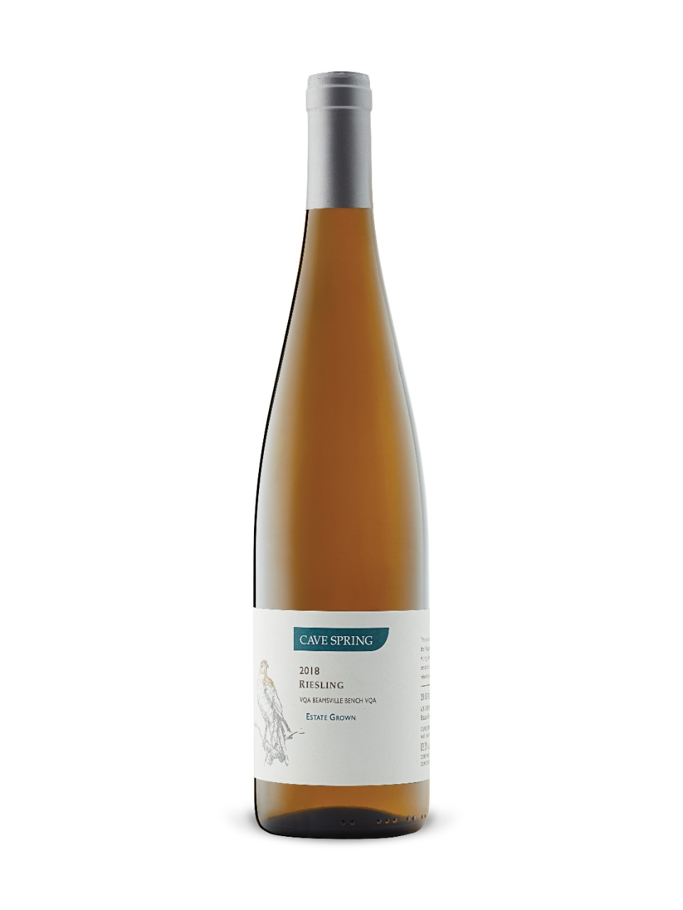 Image for Cave Spring Estate Riesling from LCBO