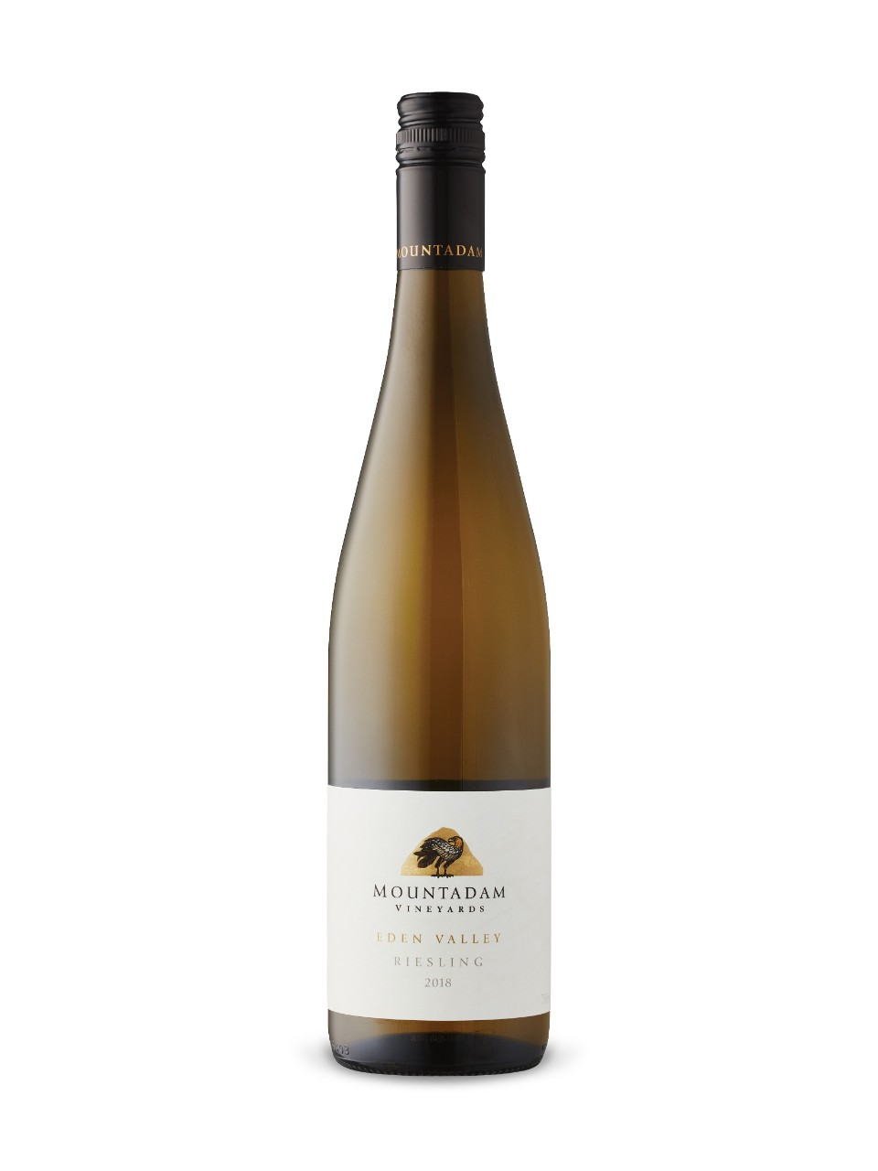 Image for Mountadam Riesling 2018 from LCBO