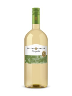 Peller Family Vineyards Dry White
