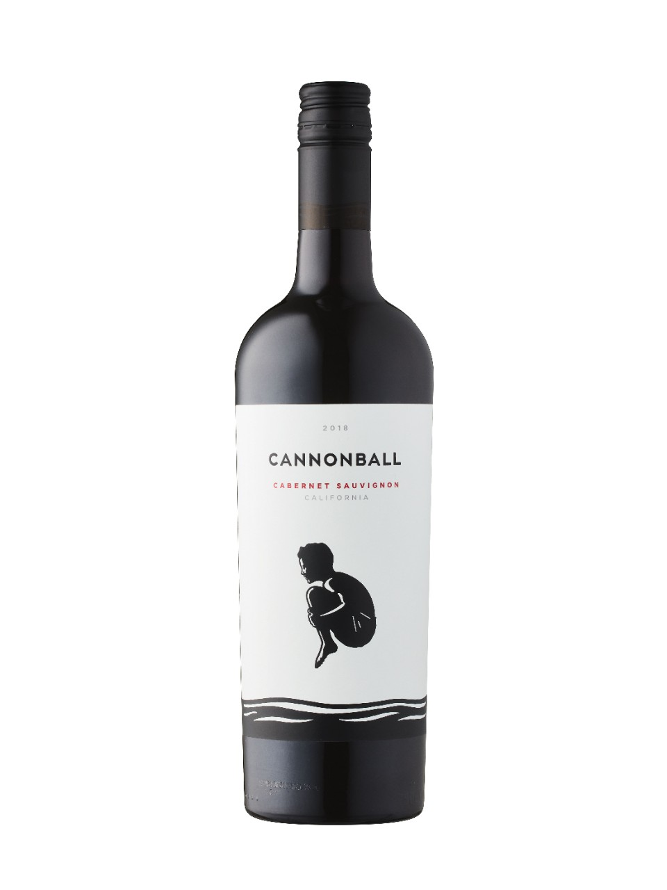 Image for Cannonball Cabernet Sauvignon 2017 from LCBO