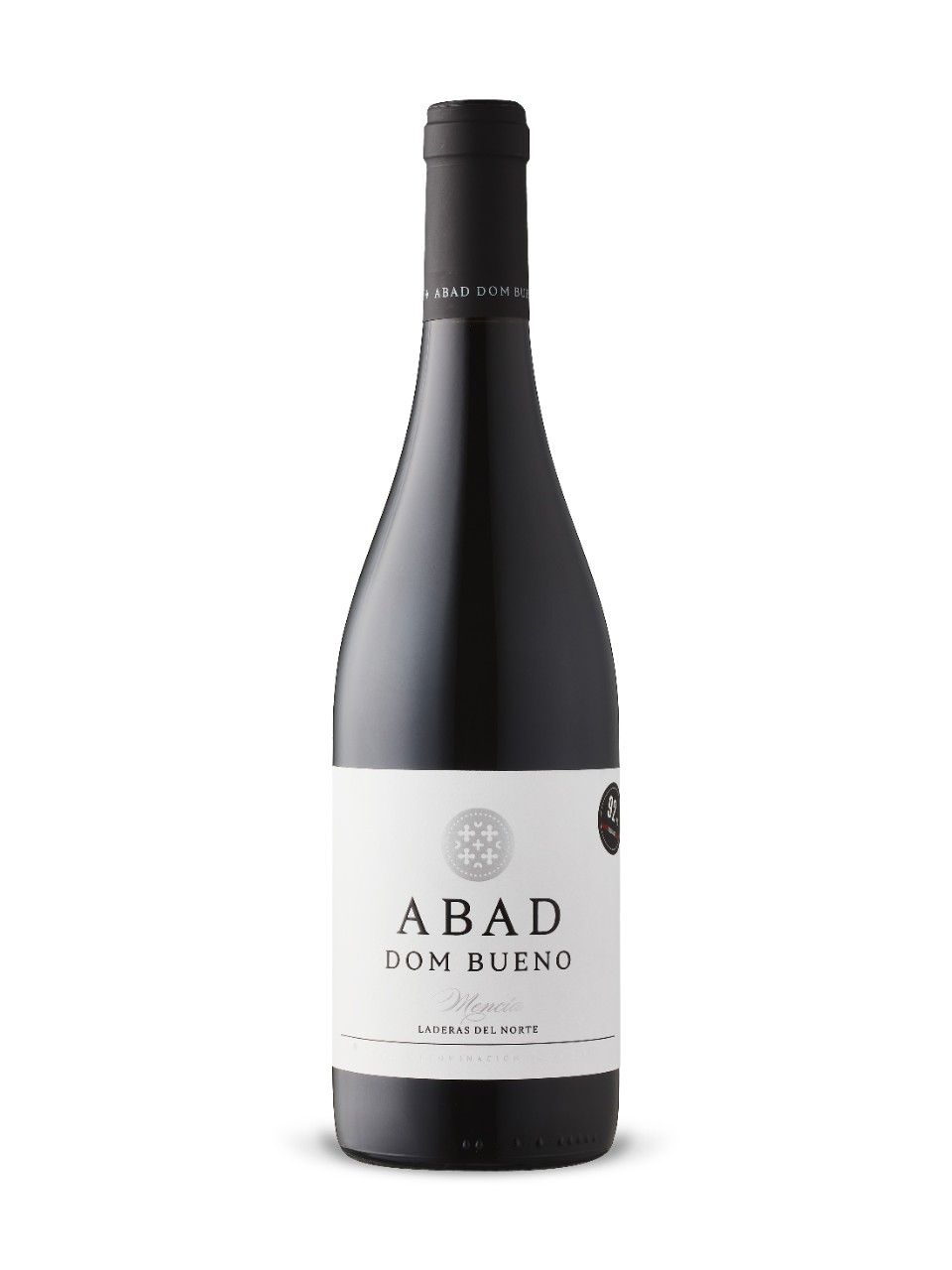 Image for Abad Dom Bueno Mencía 2015 from LCBO