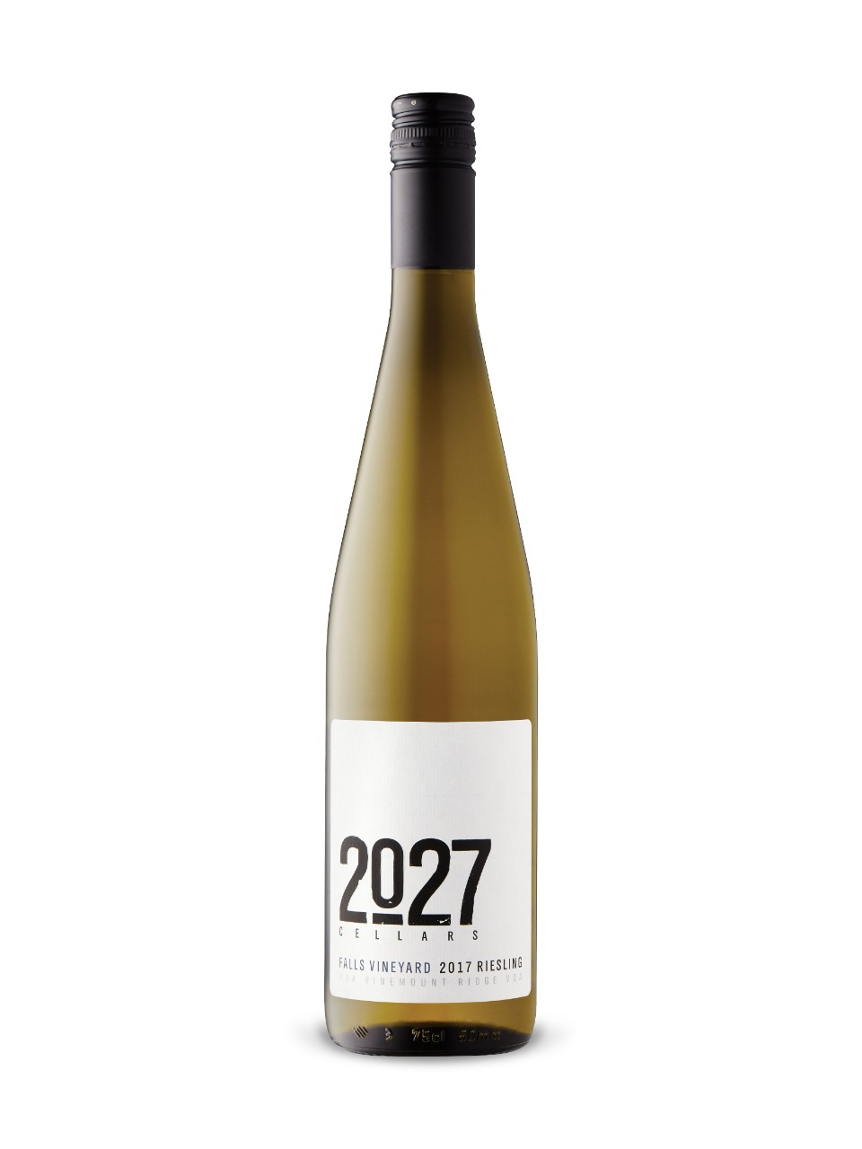 Image for 2027 Falls Vineyard Riesling 2017 from LCBO