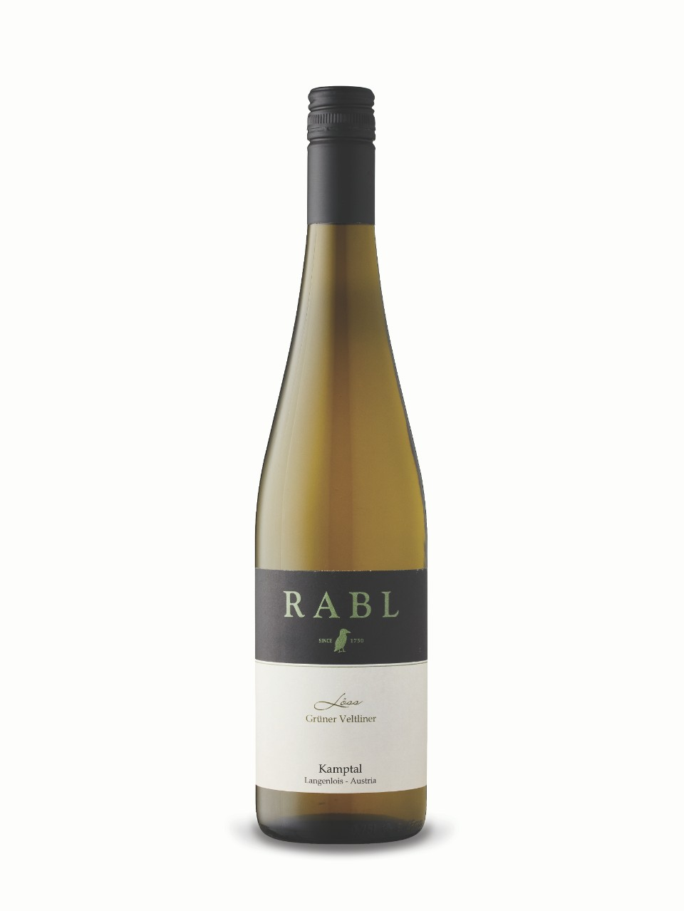 Image for Rabl Löss Grüner Veltliner 2017 from LCBO