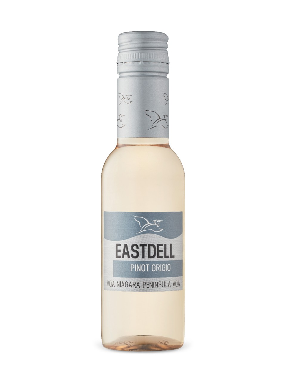 Eastdell Estates Pinot Grigio VQA