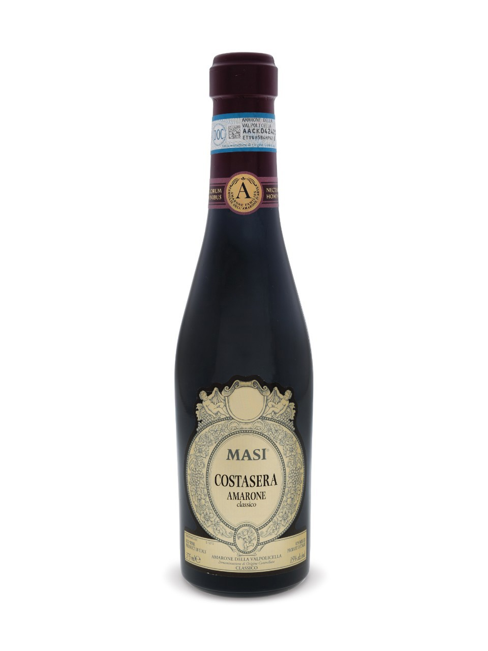Image for Masi Costasera Amarone Classico DOC from LCBO