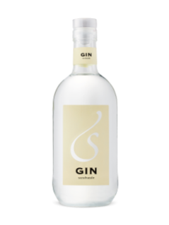 La Sarabande Craft Gin