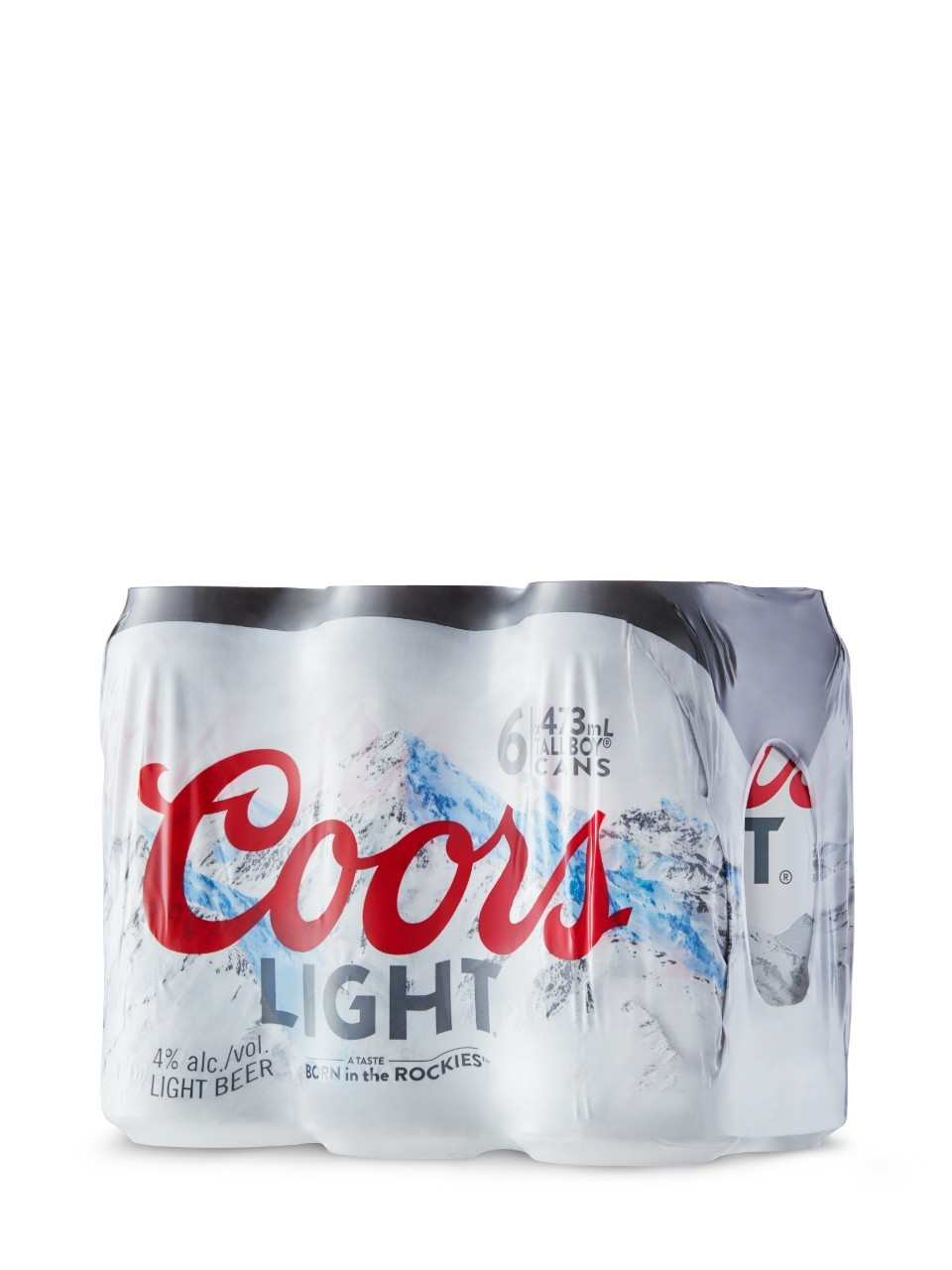 Great Coors Light Amazing Pictures