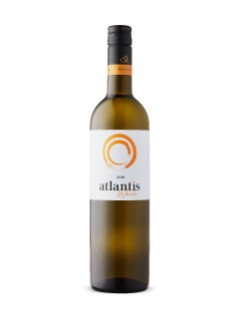 Atlantis White 2018