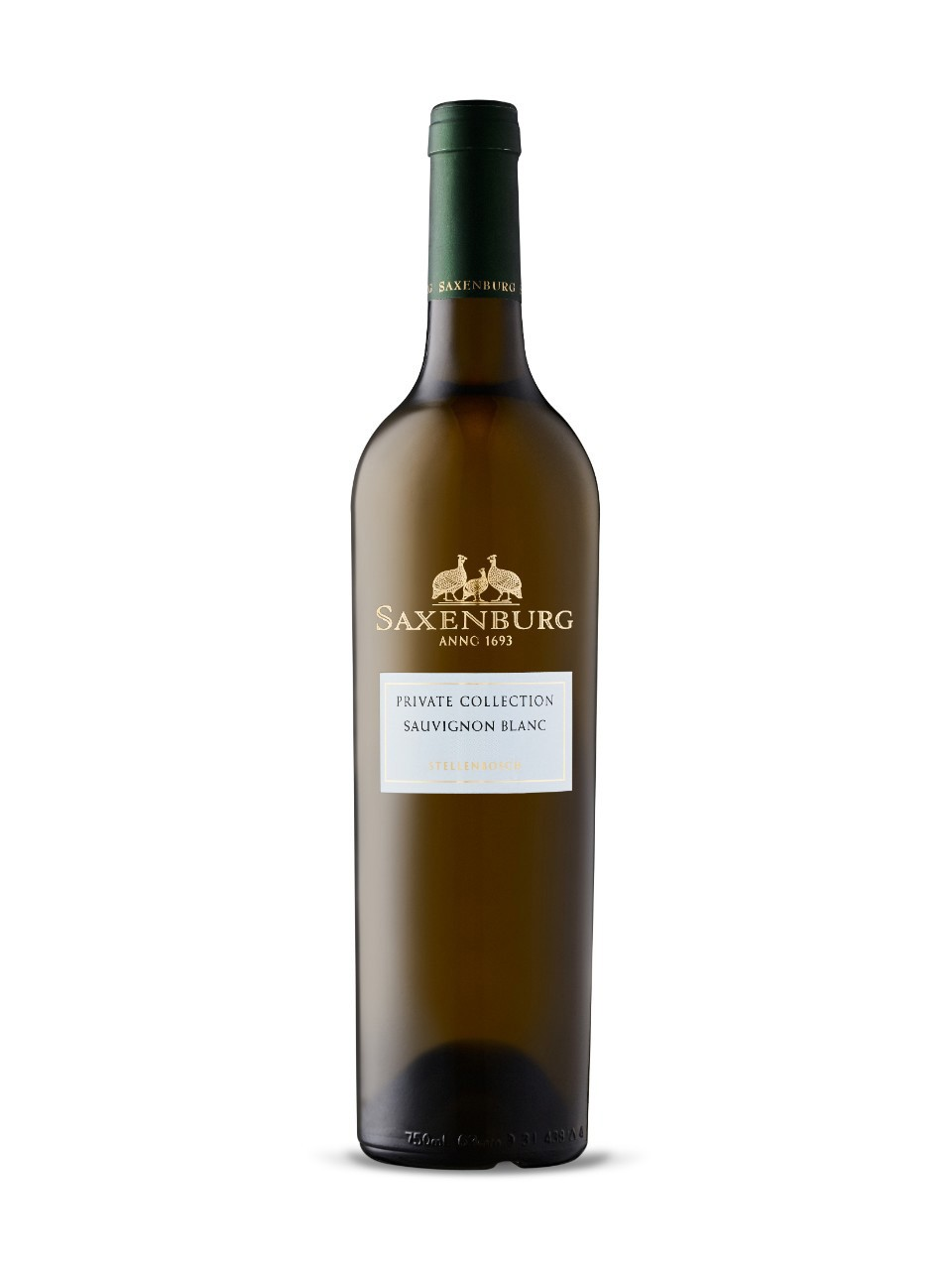 Image for Private Collection Sauvignon Blanc 2016 from LCBO